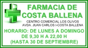 http://www.cofcadiz.es/index.php/farmacias-de-guardia